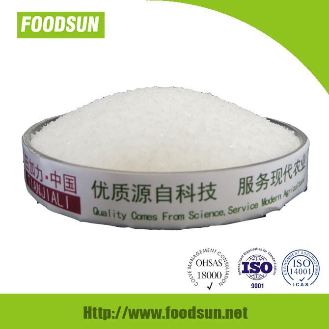 Agricutural grade Potassim Nitrate KNO3